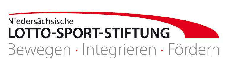 Logo_Lotto-Sport-Stiftung